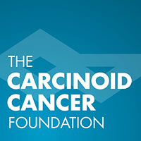 The Carcinoid Cancer Foundation
